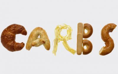 Carbohydrates Guide
